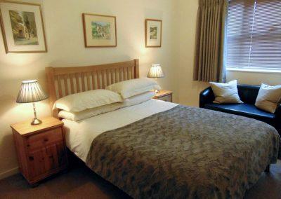 QC-bedroom-1_1