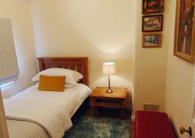 bedroom-2_1